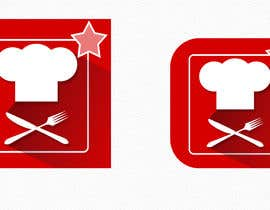 #4 for Material Icon for Android App by Ahmad10ashfaq