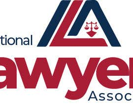#121 for Logo for Lawyer association in UK by saboor72