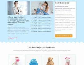 asaduz672 tarafından No Coding - Pimp Up 3 Pages from JPG sample Files için no 3