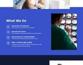 #37 untuk Build me a copy of a website oleh syrwebdevelopmen
