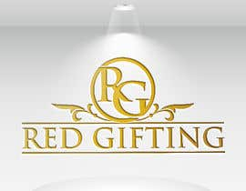 #64 for Design a logo and a gift wrap for a luxury brand. by imamhossainm017