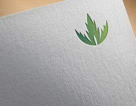 #193 для We need a smiley logo design от Sritykh678