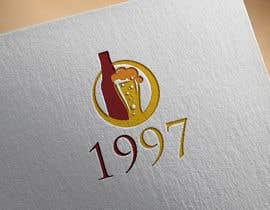 Nro 15 kilpailuun Beverages Branding käyttäjältä aktherafsana513