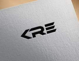 #120 для Turn this image into a company logo от activedesigner99