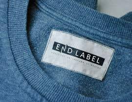 Nro 95 kilpailuun Need A Logo For My Fashion Brand käyttäjältä SLartdesigner