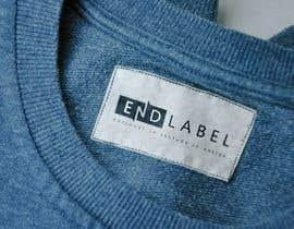 Nro 96 kilpailuun Need A Logo For My Fashion Brand käyttäjältä SLartdesigner