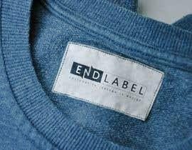 Nro 97 kilpailuun Need A Logo For My Fashion Brand käyttäjältä SLartdesigner