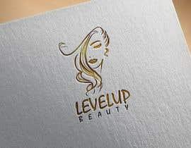 #150 for Logodesign for Beauty Brand by SwarnaRani