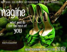 #23 for Design an Advertisement for Facebook af J2CreativeGroup
