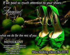 #47 for Design an Advertisement for Facebook af bojandjordjevic