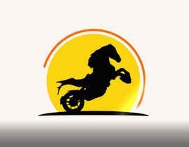 #3 for animate logo by AdnanAich