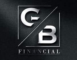 cheamama tarafından new logo design for a financial institution için no 18