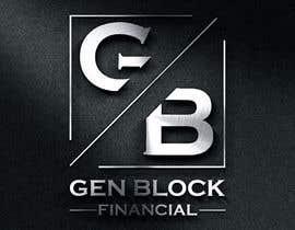 cheamama tarafından new logo design for a financial institution için no 21