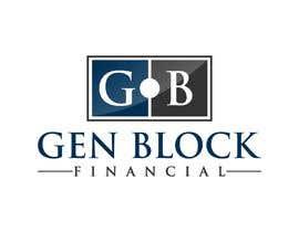 tarana1 tarafından new logo design for a financial institution için no 89