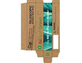 nº 5 pour need to design packaging par eling88