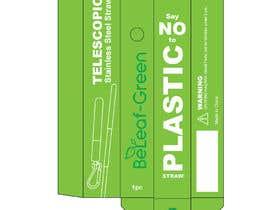 nº 8 pour need to design packaging par eling88