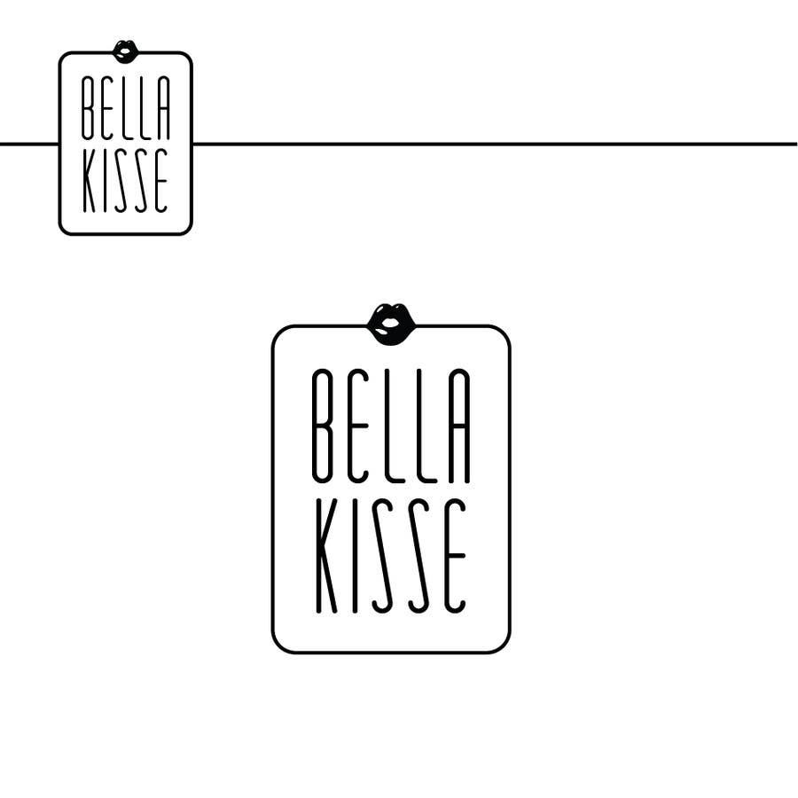 Kilpailutyö #30 kilpailussa Bella Kisse