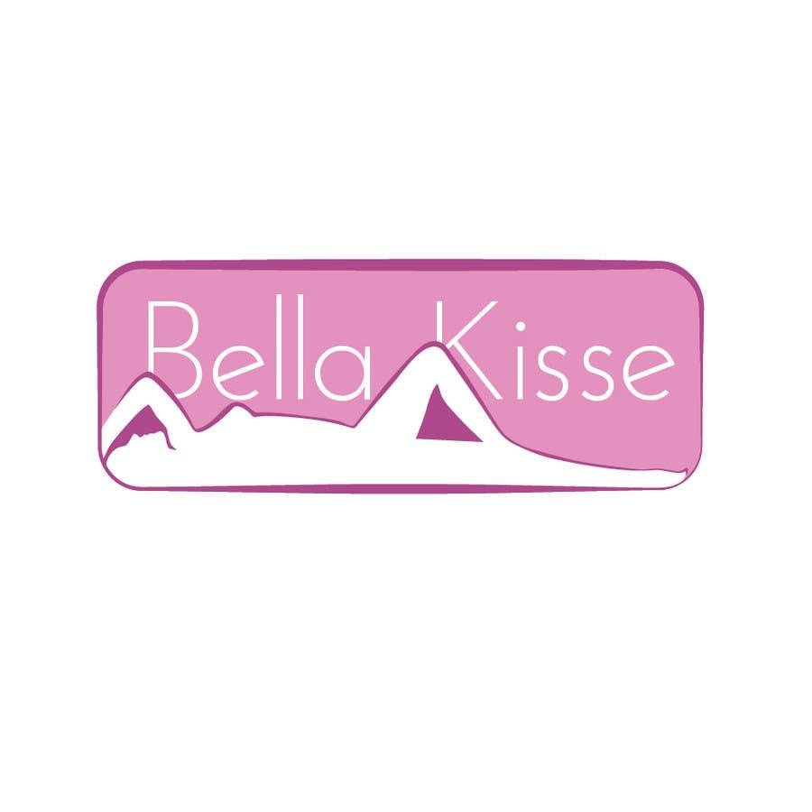 Kilpailutyö #35 kilpailussa Bella Kisse
