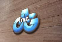 Graphic Design Entri Peraduan #48 for We are looking for a modern & original logo for AOG