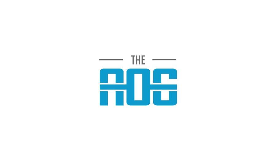 Penyertaan Peraduan #                                        127                                      untuk                                         We are looking for a modern & original logo for AOG