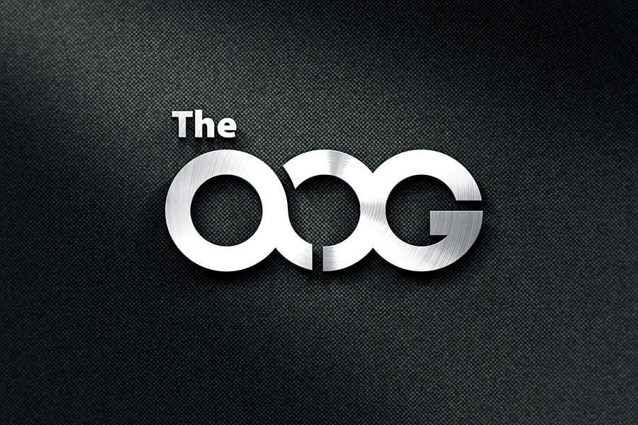 Penyertaan Peraduan #                                        68                                      untuk                                         We are looking for a modern & original logo for AOG