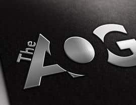 #160 untuk We are looking for a modern & original logo for AOG oleh netbih