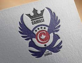#52 para create a family crest design por techfanta