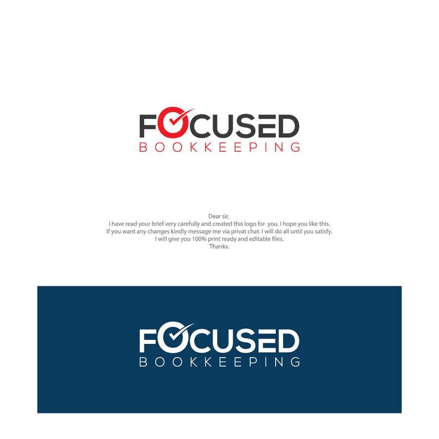 Proposition n°737 du concours Design a logo