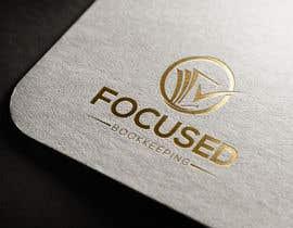 nº 280 pour Design a logo par xiebrahim97