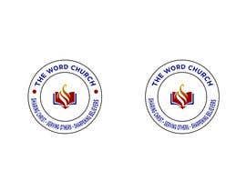 Nro 14 kilpailuun Simple Logo Modification TWC käyttäjältä freelancerraisul