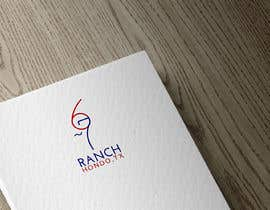 #113 for Design a Logo For a Ranch by rbcrazy