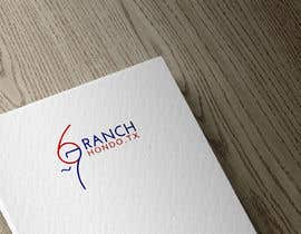 #114 for Design a Logo For a Ranch by rbcrazy