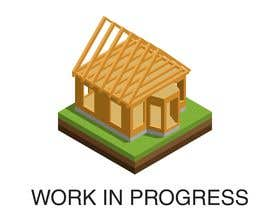 #6 cho 3D Rendering for Housing Development bởi Chrysalism92