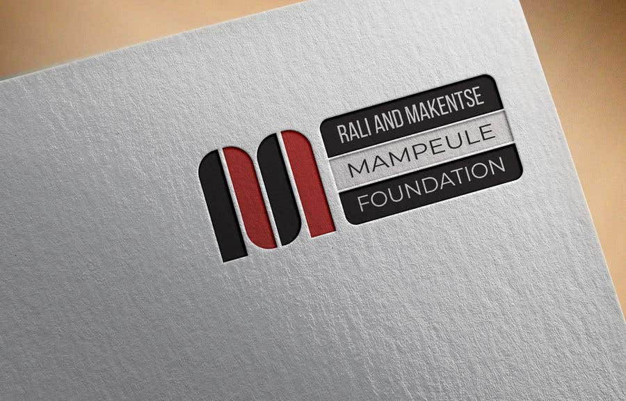 Konkurrenceindlæg #196 for Create a logo for a family foundation