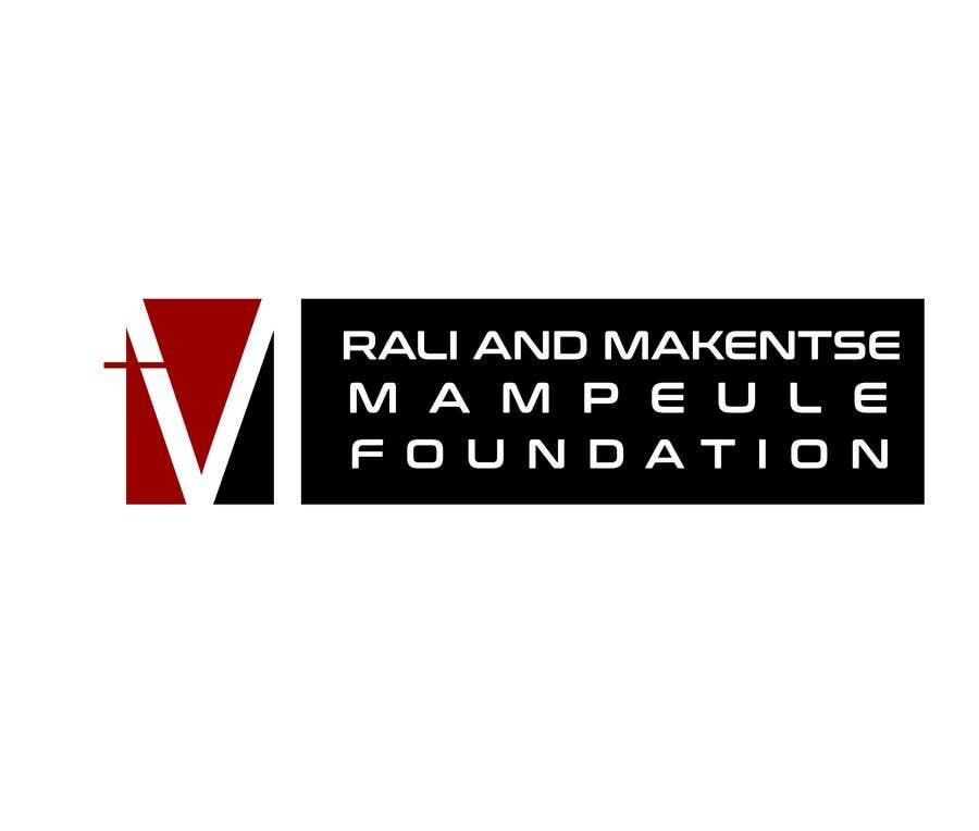 Konkurrenceindlæg #119 for Create a logo for a family foundation