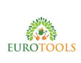 #31 cho need logo for - eurotools / eurotools.org.ua bởi ghhdtyrtyg