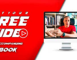 #14 for Facebook ad for free video by emonemonkhani