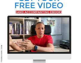 #19 for Facebook ad for free video by kamalhossan576
