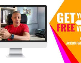 #9 for Facebook ad for free video by biplabnayan