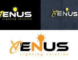 #9 untuk Logo for my Brand oleh DESIGNERCLOUDBD