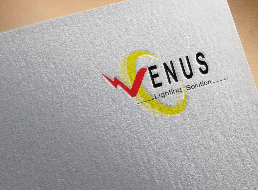 Penyertaan Peraduan #54 untuk Logo for my Brand