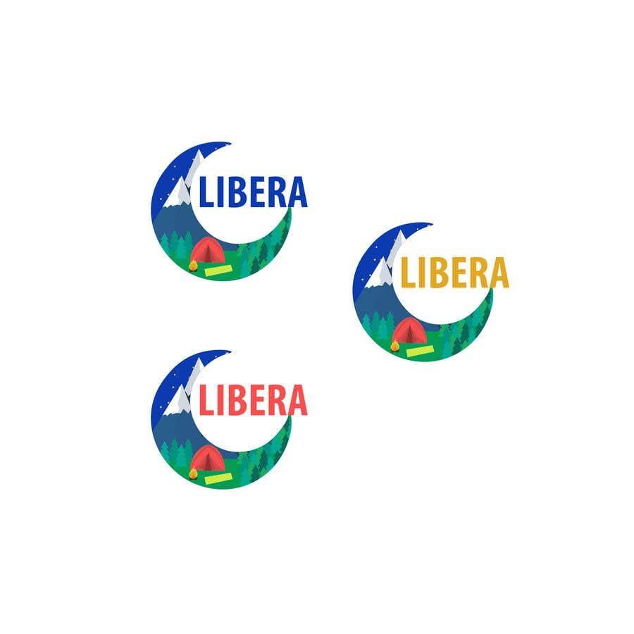 Penyertaan Peraduan #71 untuk Company Logo