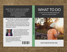 #20 for Design a CreateSpace/Kindle-friendly book cover by muradh969
