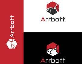 #337 untuk Logo Design oleh CreativityforU