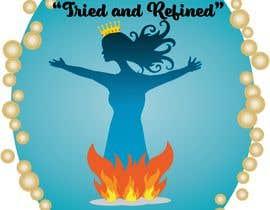 Nro 1 kilpailuun Tried and Refined Women's Retreat käyttäjältä gavassin