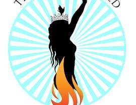Nro 4 kilpailuun Tried and Refined Women's Retreat käyttäjältä MeganPartlo