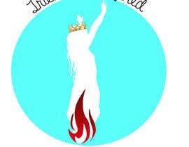 Nro 13 kilpailuun Tried and Refined Women's Retreat käyttäjältä MeganPartlo