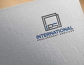 nhasannh5 tarafından Design a Logo için no 571