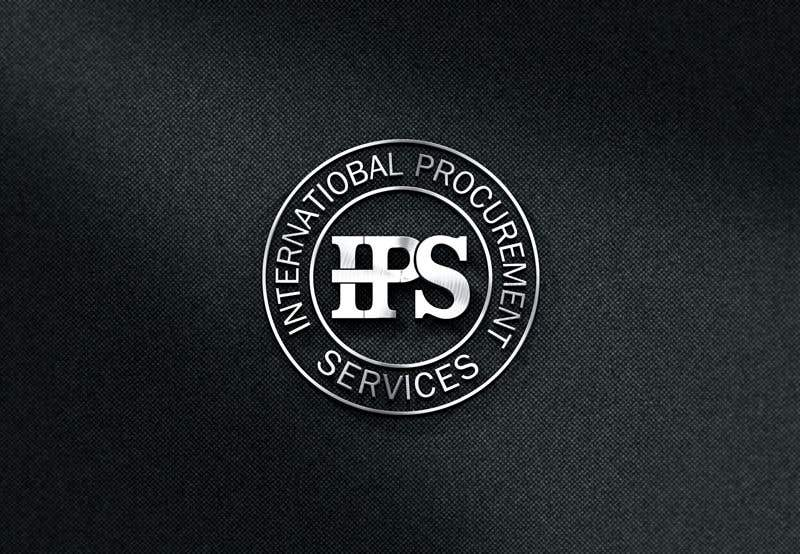 Kilpailutyö #901 kilpailussa Design a Logo