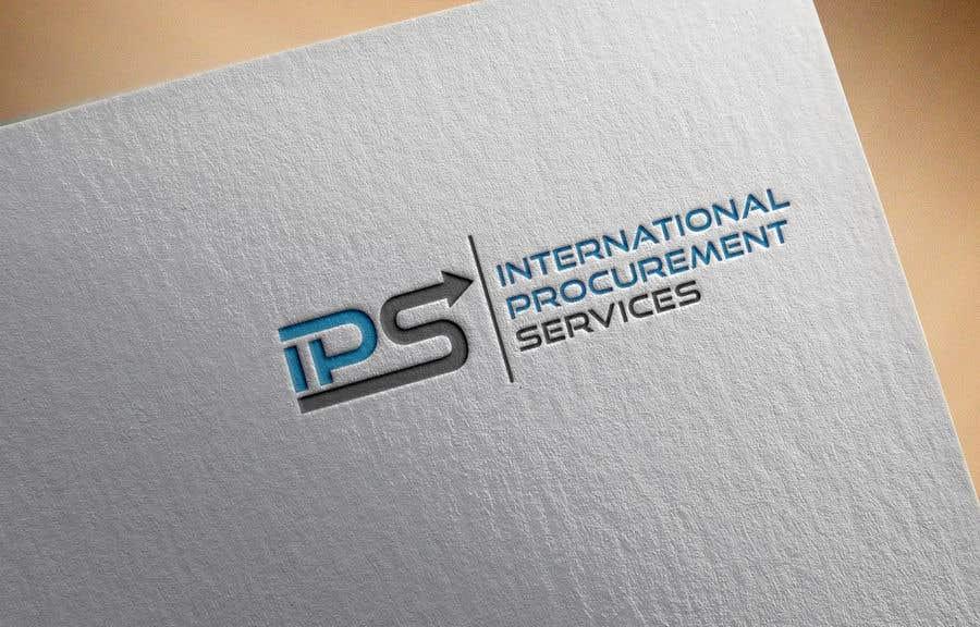 Kilpailutyö #1221 kilpailussa Design a Logo